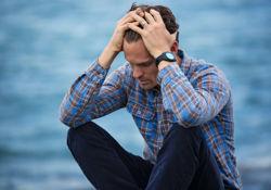 Les conseils contre le stress
