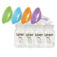 Kit Expression Kolor : Téterelle 24mm - Small à UGINE