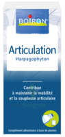 Boiron Articulations Harpagophyton Extraits De Plantes Fl/60ml à UGINE