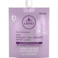 Laino Masque Soin Fermeté à UGINE