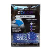 Therapearl Color Multi-zones à UGINE