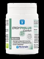 Ergyphilus Confort Gélules équilibre Intestinal Pot/60 à UGINE