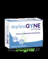 Myleugyne L.p. 150 Mg, Ovule à Libération Prolongée Plq/1 à UGINE