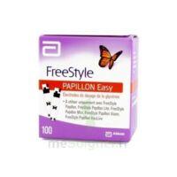 Freestyle Papillon Easy Électrode 2Fl/50 à UGINE