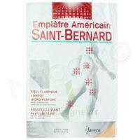 St-bernard Emplâtre à UGINE
