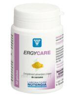 Ergycare Gélules protecteur cellulaire B/60 à UGINE