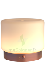 Le Comptoir Aroma Diffuseur Aurore à UGINE