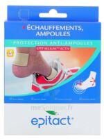 Protection Anti-ampoules Epitact A L'epithelium Activ à UGINE