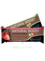 Ergysport Natural Boost Purée fraise Stick/30g à UGINE