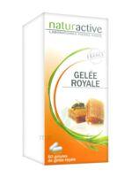 Naturactive Gelule Gelee Royale, Bt 60 à UGINE