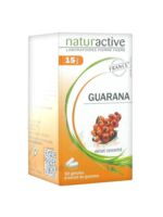 Naturactive Guarana B/30 à UGINE