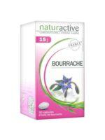 Naturactive Capsule Bourrache, Bt 30 à UGINE