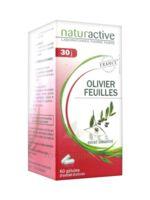 Naturactive Gelule Olivier, Bt 30 à UGINE