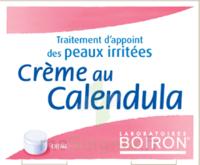 Boiron Crème au Calendula Crème à UGINE