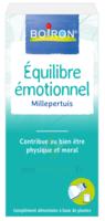 Boiron Equilibre Emotionnel Millepertuis Extraits De Plantes Fl/60ml