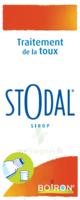Boiron Stodal Sirop à UGINE