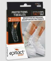 EPITACT PROTECTION TIBIALE, , bt 2 à UGINE