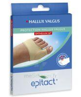 PROTECTION HALLUX VALGUS EPITACT A L'EPITHELIUM 26 TAILLE S à UGINE