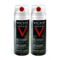 VICHY ANTI-TRANSPIRANT Homme aerosol LOT à UGINE