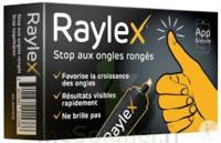RAYLEX stop aux ongles rongés à UGINE