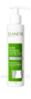 ELANCYL SLIM DESIGN VENTRE PLAT, fl 150 ml à UGINE