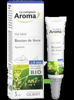 AROMA EXPRESS Gel labial à UGINE