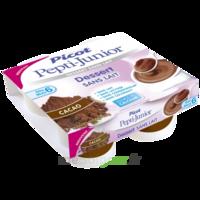 Picot Pepti-junior - Dessert Sans Lait - Cacao à UGINE