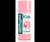 Dermophil Indien Kids Protection Lèvres 4 g - Marshmallow à UGINE