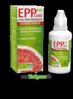 EPP 1200 Bio extrait de pépins de pamplemousse 50ml à UGINE