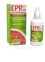 3 Chenes Bio Epp 1200 Solution Buvable Fl Cpte-gttes/50ml à UGINE