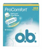 OB PRO COMFORT, normal , bt 16 à UGINE