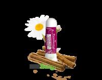 PURESSENTIEL MINCEUR Inhalation nasal coupe faim 5 huiles essentielles à UGINE