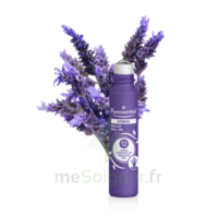 Puressentiel Sommeil - détente Roller Stress aux 12 Huiles Essentielles - 5 ml à UGINE