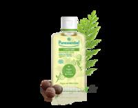 Puressentiel Soin de la peau Huile de soin BIO** Capillaire - Argan / Cèdre de l'atlas - 100 ml à UGINE