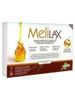 Aboca Melilax microlavements pour adultes à UGINE