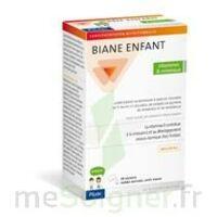 Biane Enfant Vitamines & Minéraux Poudre orale à UGINE