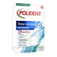 Polident Total Action Nettoyant à UGINE
