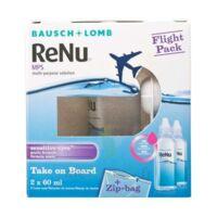 RENU SPECIAL FLIGHT PACK, pack à UGINE