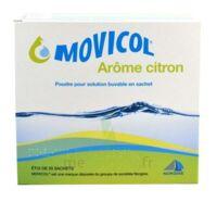 MOVICOL, poudre pour solution buvable en sachet à UGINE