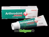 ARTHRODONT 1 % Pâte gingivale T/80g à UGINE