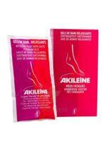 Akileïne Sels de bain délassants à UGINE