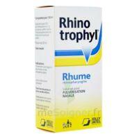 RHINOTROPHYL Solution pour pulvérisation nasale 1Fl/12ml à UGINE