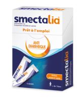 Smectalia 3 G Suspension Buvable En Sachet 12sach/10g à UGINE