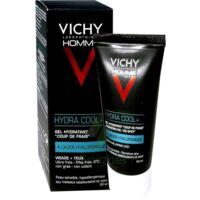 VICHY HOMME HYDRA COOL + à UGINE