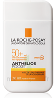 Anthelios XL Pocket SPF50+ Lait 30ml à UGINE