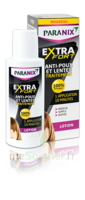 Paranix Extra Fort Lotion antipoux 100ml à UGINE