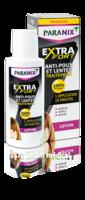 Paranix Extra Fort Lotion Antipoux 100ml à UGINE