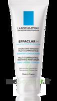 Effaclar H Crème apaisante peau grasse 40ml à UGINE