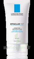 Effaclar MAT Crème hydratante matifiante 40ml+Gel moussant à UGINE