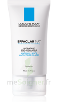 Effaclar MAT Crème hydratante matifiante 40ml à UGINE